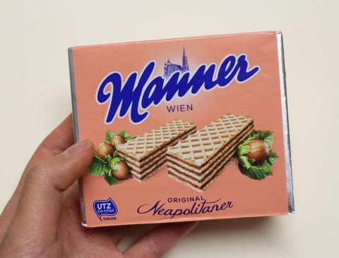 9 необычных идей сувениров, которые стоит привезти из Вены