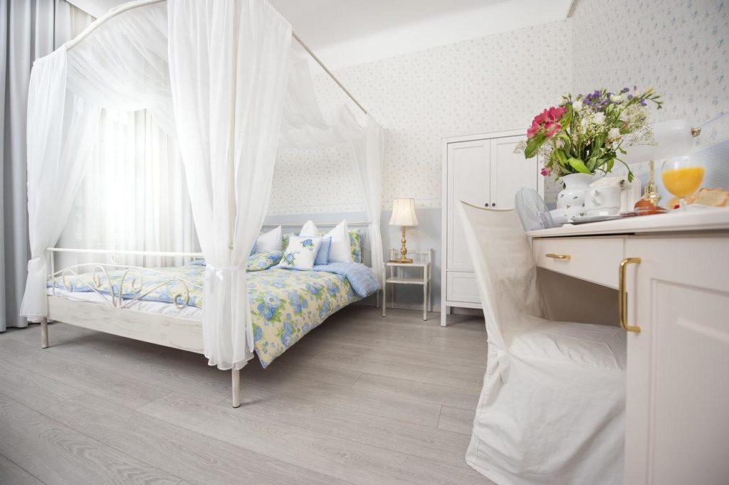 Отель Kugel в Вене