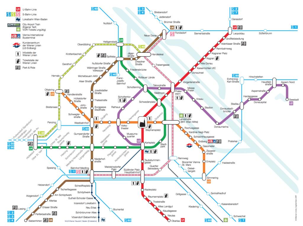 https://vienna-guide.ru/wp-content/uploads/2019/11/shema_metro.jpg