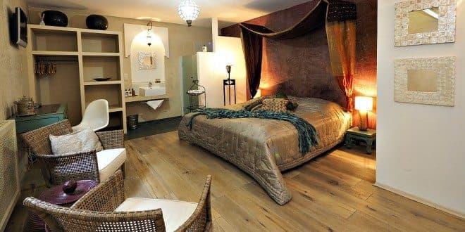Гостиницы в Вене